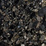 Black Marinase