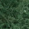 Verde India